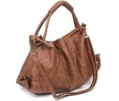 bolsas em couro feminina 1