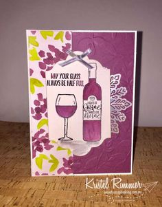 Hi and Welcome to the Paper Adventures Team October 2017 Blog Hop - Favourites! It was decided for this blog that we would show off our favourite stamp set from the annual and / or the holiday catalogue. For our team meeting we were asked to make up a card kit