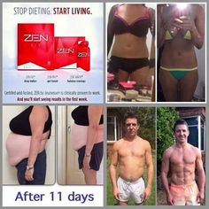 Curb cravings, burn fat and build muscle with the ZEN BODI® system. www.YouthEssentials.Sg