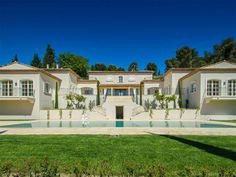 Luxury home in Mougins, Provence-Alpes-Cote D'Azur, France