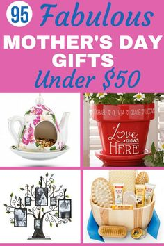 320 Mother S Day Gifts For Grandma Ideas Perfect Mother S Day Gift Mother S Day Gifts Gifts
