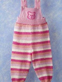 Nordic Yarns and Design since 1928 Pajama Pants, Pajamas, Yarns, Knitting, Children, Baby, Dresses, Design, Fashion