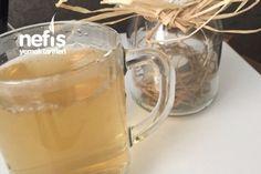 Çok Etkili Yağ Yakıcı Detoks Çayı Tarifi nasıl yapılır? 1.302 kişinin defterindeki bu tarifin resimli anlatımı ve deneyenlerin fotoğrafları burada. Yazar: ❤️Pınar❤️