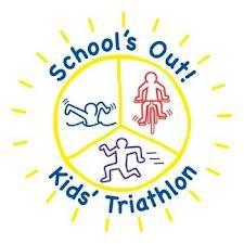 School's Out Kids' Triathlon