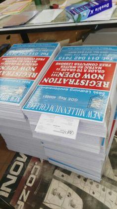 A1 signs Magazine Rack, Signs, Storage, Prints, Home Decor, Purse Storage, Decoration Home, Room Decor, Shop Signs