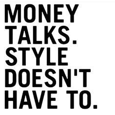 #quotes #quotestoliveby #wisdom #motivation #QuoteOfTheDay #ConsciousNChic