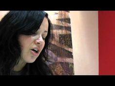 """Bruce Lee's favorite poem """"IF"""" by Rudyard Kipling (read by Shannon Lee)"""