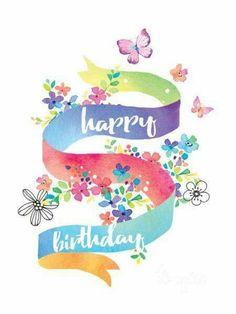 barbarasangi - Happy Birthday Happy Birthday Wishes Happy Birthday Quotes Happy Birthday Messages From Birthday Happy Birthday Flower, Birthday Pins, Happy Birthday Pictures, Happy Birthday Messages, Happy Birthday Quotes, Happy Birthday Greetings, Birthday Love, Friend Birthday, Birthday Blessings