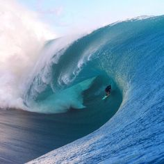 69dffed8fb3817 Instagram post by World Surf League • Oct 20