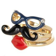 ring , #ring , fashion , #fashion