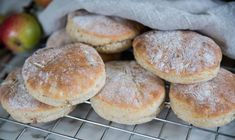 Swedish Bread, Our Daily Bread, Fika, Nutella, Apple, Recipes, Foodies, Christmas Ideas, Breads