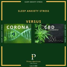Isreal looking to CBD as a possible treatment to the Corona Virus Stress And Anxiety, Holland And Barrett, Best Positions, Medical Cannabis, Stock Market, About Uk, Drugs, Ireland, Crown