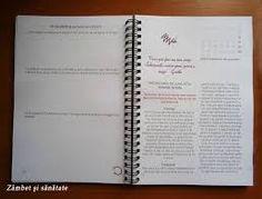 Imagini pentru citate motivationale  tumblr Bullet Journal, Tumblr, Tumbler