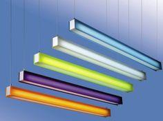 Google Image Result for http://www.lights-expert.com/b2b/pics/T5_Suspension_Acrylic_Lamp.jpg