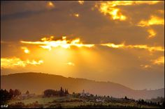 La chiesetta   Flickr – Condivisione di foto!