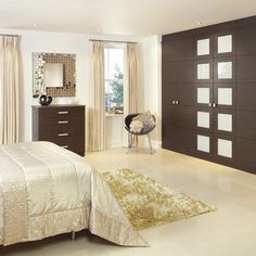 Your #bedroom is a very personal space, so it must meet your own personal expectations