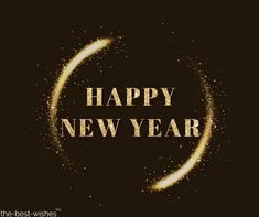 Shiny happy new year fonts, Happy New Year, Dazzle, Shiny PNG and PSD Best New Year Wishes, New Year Wishes Images, Happy New Year Images, Happy New Year Quotes, Quotes About New Year, Wishes For You, Happy New Year Png, Happy New Year Friends, Happy New Year Message