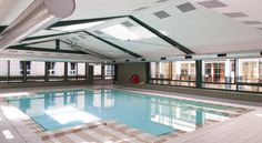 Aparthotel Adagio Marne La Vallée - Val d'Europe Serris Located a 3-km drive from Disneyland Paris via a free shuttle service, Aparthotel Adagio Marne La Vallée - Val d'Europe offers modern apartments with balcony. An indoor swimming pool is available on site.