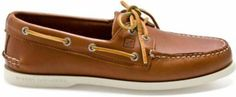 The Authentic Original Men's Boat Shoe | Sperry Top-Sider