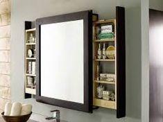 Картинки по запросу muebles de carton reciclado paso a paso para comedor
