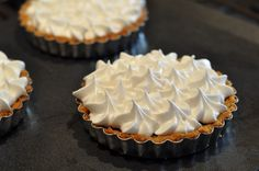 smores_tart_recipe_graham_crackers_chocolate_marhsmallow_meringue_no_bake