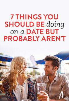 Things to ask on a first date in Australia