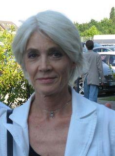Francoise Hardy-70