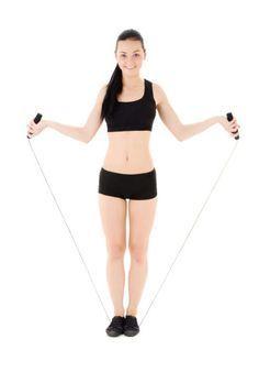 fitness instructor                                                                                                                                                                                 Mais