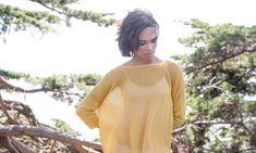 Organic and Fair Trade Clothing – Indigenous