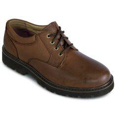 Nunn Bush Baker Street Kore Men s Plain Toe Oxford Dress Shoes ... 444039748
