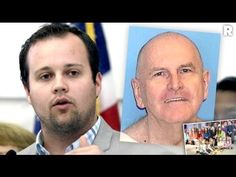 19 Kids & Counting Scandal : State trooper claims Jim Bob Duggar LIED to. Josh Duggar, 19 Kids And Counting, Scandal, Families, Bob, Teen, Learning, Bob Cuts, Studying