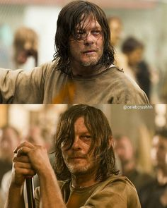 #New stills from the next episode of #TheWalkingDead