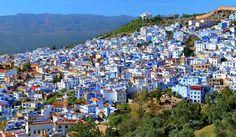 7 locais a não perder em Marrocos: saiba o que visitar
