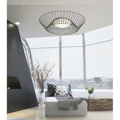 ΦΩΤΙΣΤΙΚΟ ΟΡΟΦΗΣ 1545 3L – Design for Home