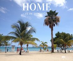 #Jamaica #CouplesResorts