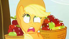 Coma Ponies | GoneCatawampus.com