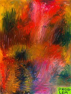 "igormag: ""David Shrigley (b. Untitled, oil on canvas, 160 × 120 cm "" Oil On Canvas, Artsy, David, Gallery, Artwork, Painting, Landscapes, Paisajes, Work Of Art"
