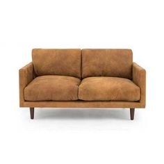 Small sofa mid century. With its deep seat and squishy back cushions Bethnal Green is an urban time machine that will take you back to the Fabulous Fifties. 7 day delivery. Dimensions: W 156 x D 88 x H 81 cm