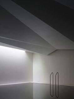http://www.architecturelist.com/wp-content/uploads/underground-spa3.jpg