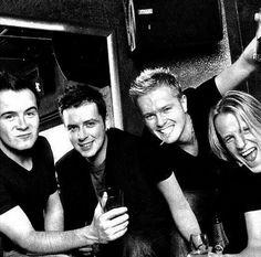Westlife ❤️❤️❤️ Kian Egan, Mark Feehily, Nicky Byrne, Shane Filan, 80s Icons, Then Sings My Soul, Heart Songs, My Darling, My Boys