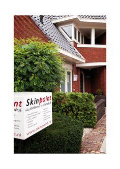 In onze gratis verloting krijgt een gelukkige winnaar een huidverzorgingspakket, helemaal afgestemd op zijn/haar huidtype bij Skinpoint