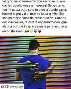 Gracias por ser ese suelo ese que conozco y no se me tambalea... Con el corazón arrugadito ...  tic tac tic tac #venezuela #mitierrita   via Instagram http://ift.tt/2gUppL6