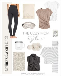 Stylin by Aylin helps you shop today's BEST fashion! Lazy Day Outfits, Casual Outfits, Fashion Outfits, Barefoot Dreams Blanket, Mother Day Gifts, Mom Gifts, Comfy Casual, Fall Wardrobe, Comfortable Outfits