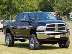Lone Star Dodge Mineola Tx >> 1000+ images about Ram Trucks on Pinterest | 2014 ram 1500, 4x4 and Vehicles