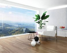 Find Beautiful Light Living Room Interior Nice stock images in HD and millions of other royalty-free stock photos, illustrations and vectors in the Shutterstock collection. Purple Walls, Bedroom Flooring, Living Room Lighting, Beautiful Lights, Studio Apartment, Living Room Interior, Cool Furniture, Stock Photos, Interior Design
