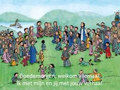 Goedemorgen welkom allemaal I Love School, Music For Kids, Family Guy, Teen, Teaching, Youtube, My Love, Fictional Characters, Teenagers