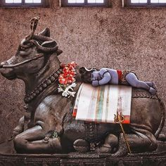 Photo shared by S H ! V on September 2019 tagging Mahakal Shiva, Shiva Statue, Shiva Art, Krishna Art, Lord Murugan Wallpapers, Lord Krishna Wallpapers, Lord Shiva Hd Wallpaper, Lord Ganesha Paintings, Lord Shiva Painting