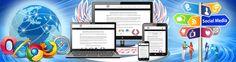 Realizzazione siti web professionali per aziende e privati a Torino.