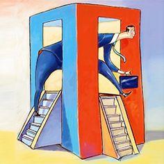 Conservazione dello status di disoccupazione solo in assenza di reddito: http://www.lavorofisco.it/conservazione-dello-status-di-disoccupazione-solo-in-assenza-di-reddito.html