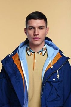3bbd17dcb0a 29 Best Lacoste menswear image resource images